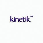 Kinetik