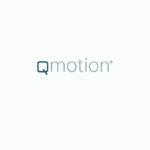 Qmotion