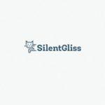 Silent Gliss